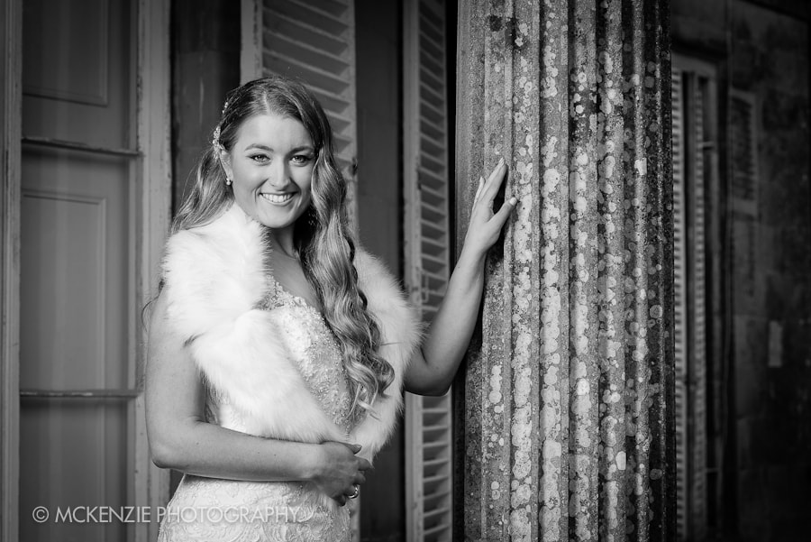 Scottish-Borders-Wedding-Photography-1
