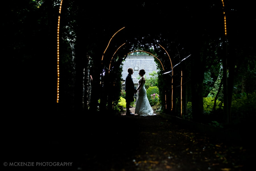 Borders-Wedding-at-Aikwood-Tower-McKenzie-Photography-1