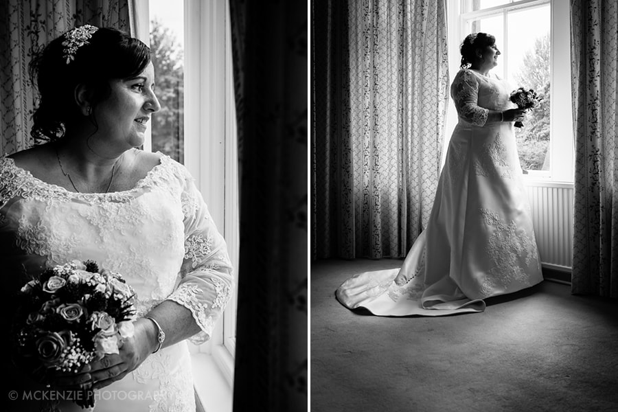 Duncan-Laurice-wedding-at-Dryburgh-Abbey-Hotel-McKenzie-Photography-05