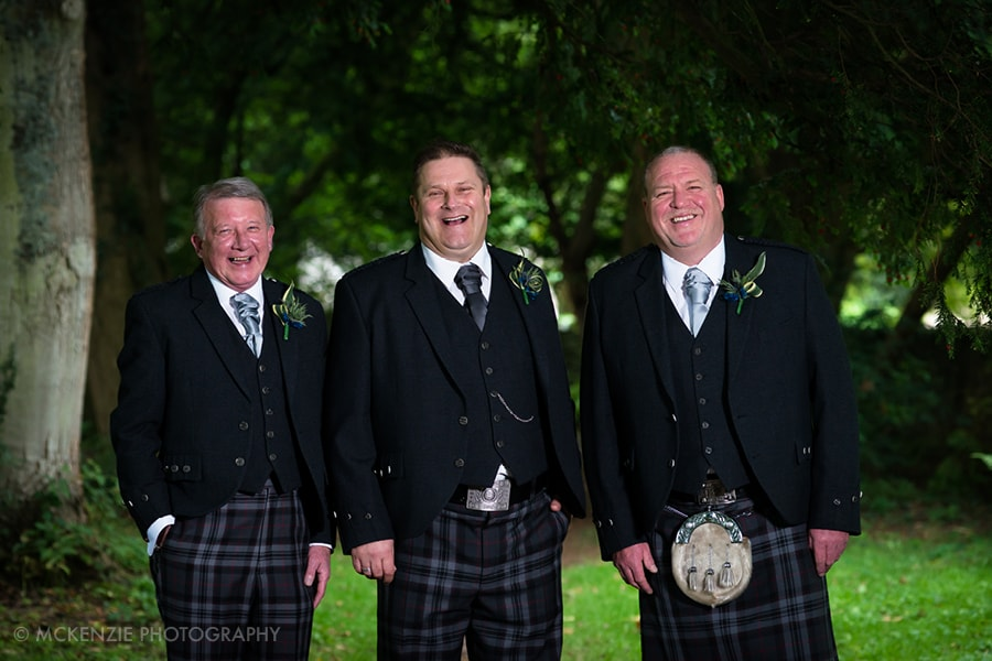 Duncan-Laurice-wedding-at-Dryburgh-Abbey-Hotel-McKenzie-Photography-06