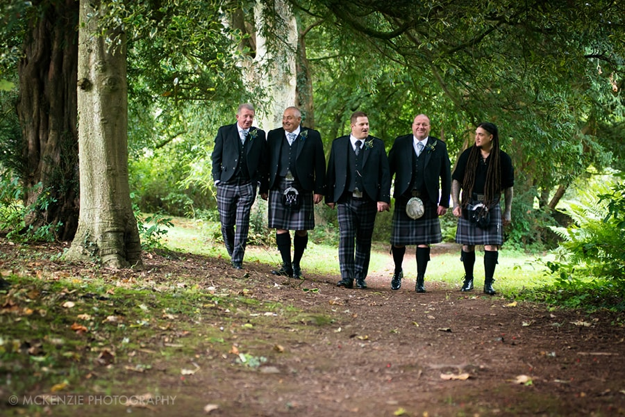 Duncan-Laurice-wedding-at-Dryburgh-Abbey-Hotel-McKenzie-Photography-07