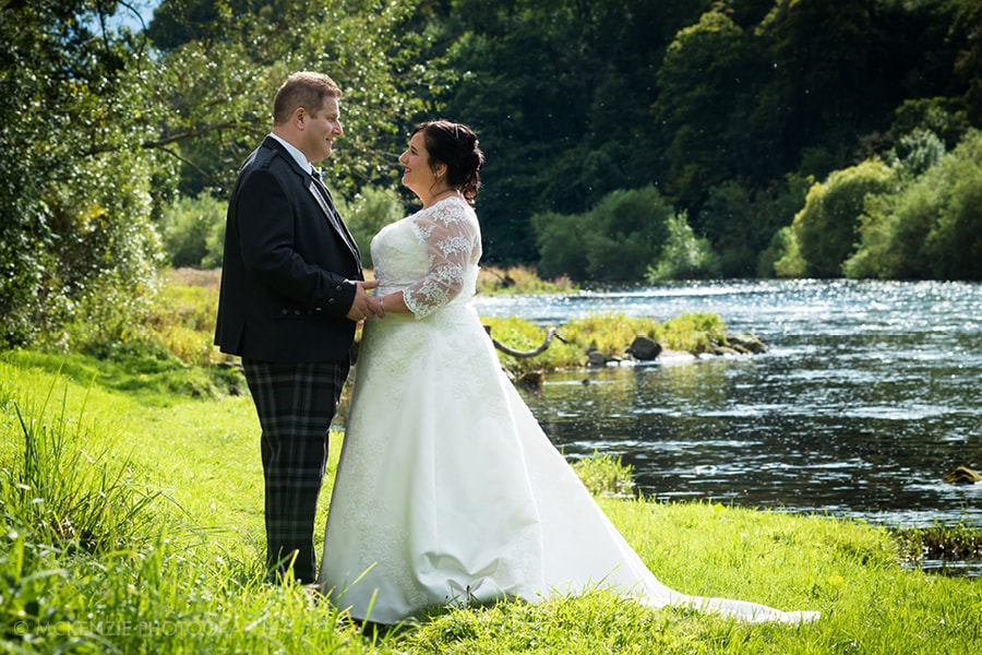 Duncan-Laurice-wedding-at-Dryburgh-Abbey-Hotel-McKenzie-Photography-09