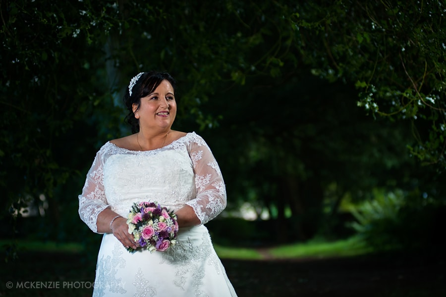 Duncan-Laurice-wedding-at-Dryburgh-Abbey-Hotel-McKenzie-Photography-10