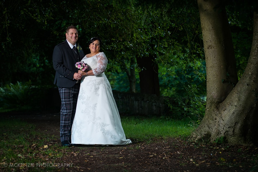 Duncan-Laurice-wedding-at-Dryburgh-Abbey-Hotel-McKenzie-Photography-11