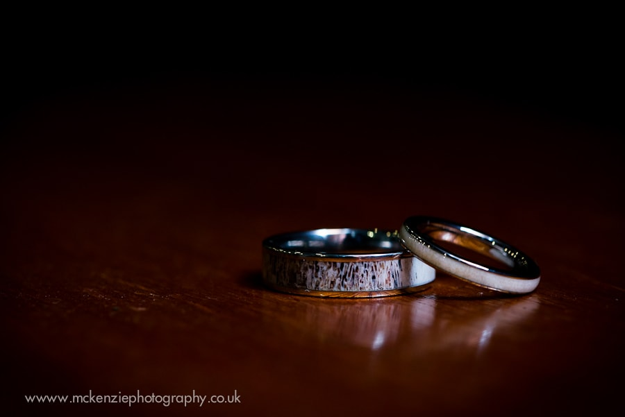 JR-Wedding-in-the-Scottish-Borders-McKenzie-Photography01