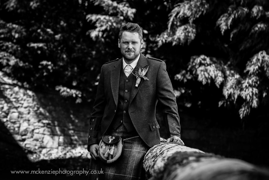 JR-Wedding-in-the-Scottish-Borders-McKenzie-Photography02