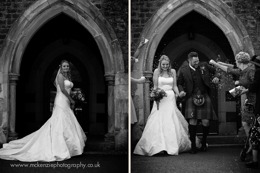JR-Wedding-in-the-Scottish-Borders-McKenzie-Photography03