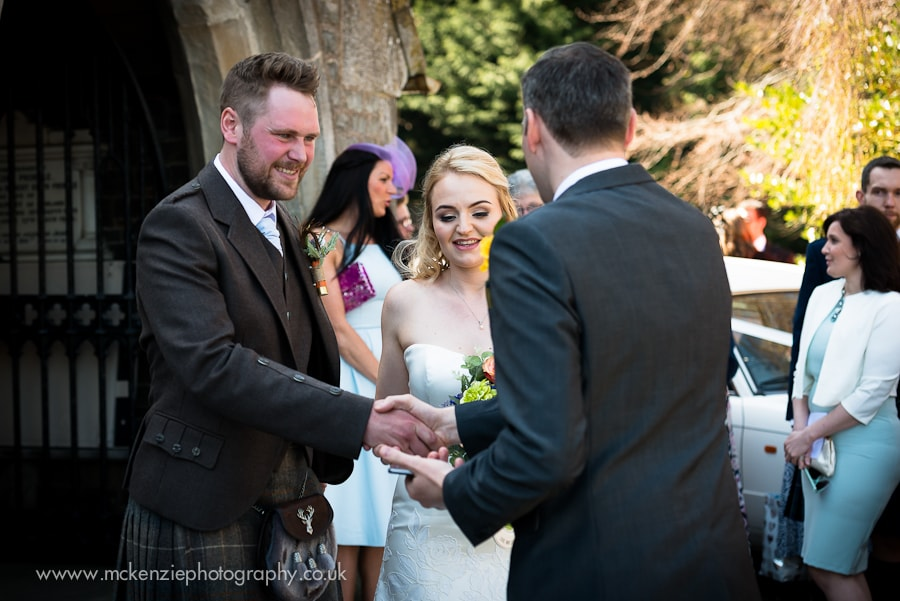 JR-Wedding-in-the-Scottish-Borders-McKenzie-Photography04