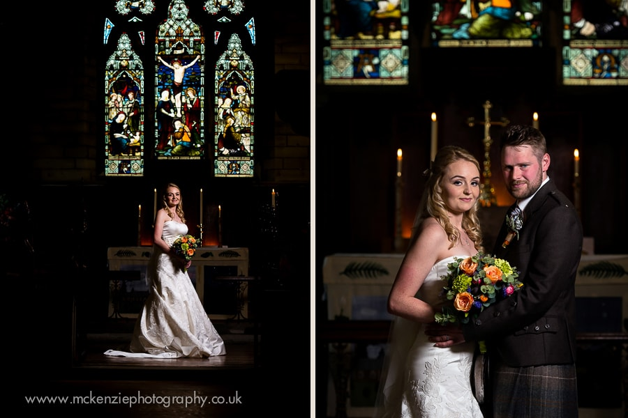 JR-Wedding-in-the-Scottish-Borders-McKenzie-Photography05