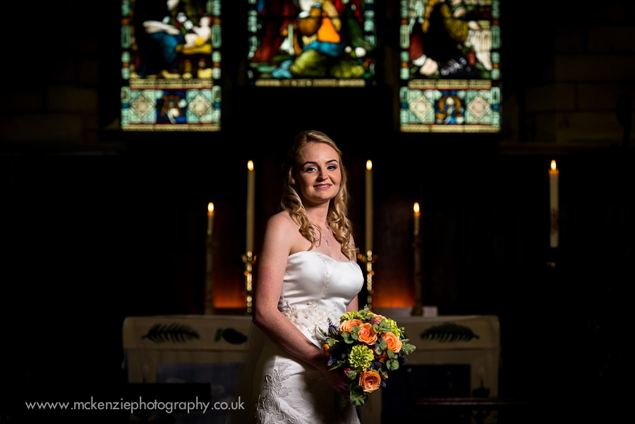 JR-Wedding-in-the-Scottish-Borders-McKenzie-Photography06