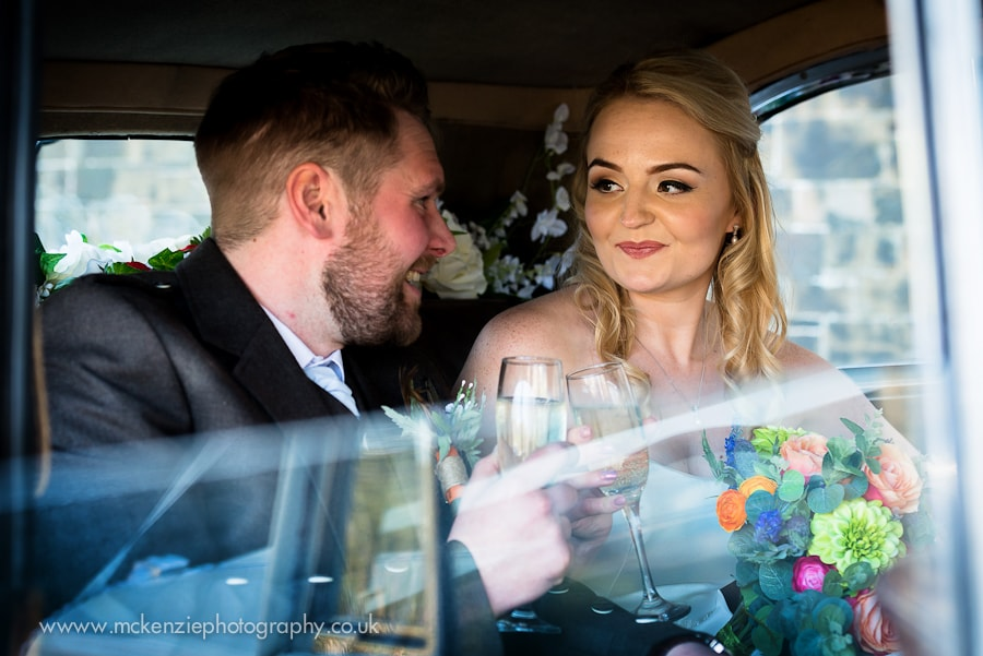 JR-Wedding-in-the-Scottish-Borders-McKenzie-Photography07