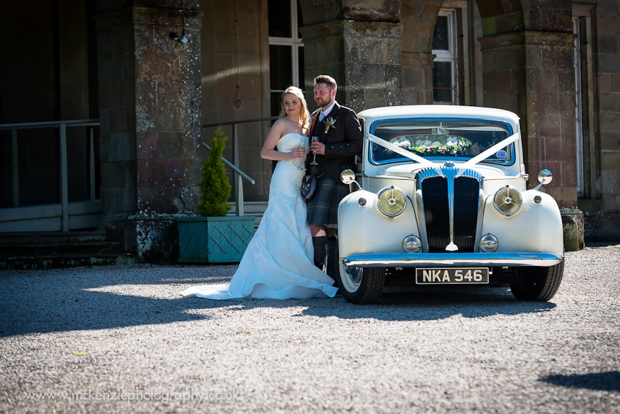 JR-Wedding-in-the-Scottish-Borders-McKenzie-Photography08