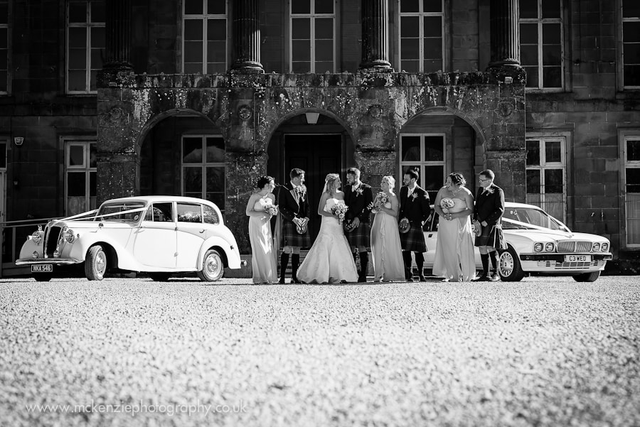 JR-Wedding-in-the-Scottish-Borders-McKenzie-Photography09