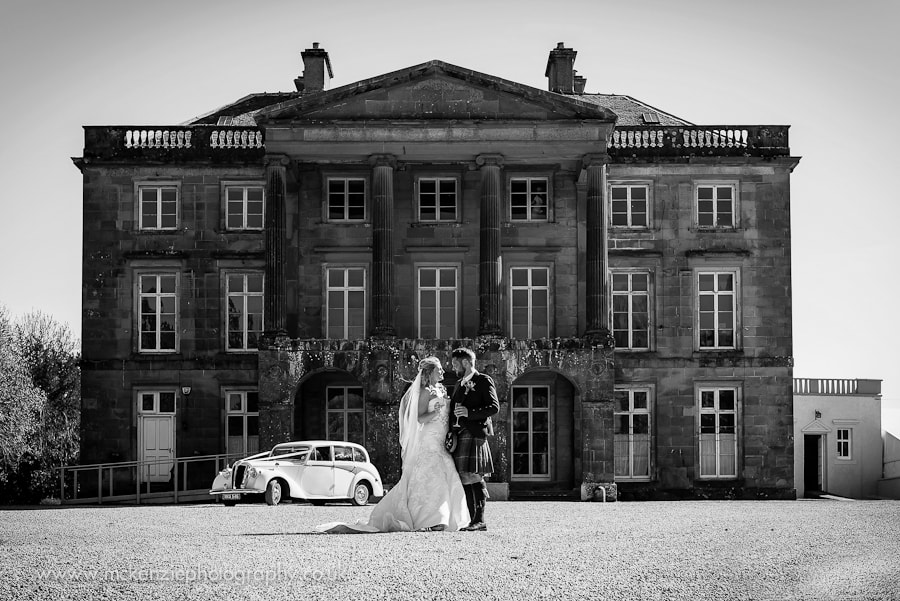 JR-Wedding-in-the-Scottish-Borders-McKenzie-Photography10