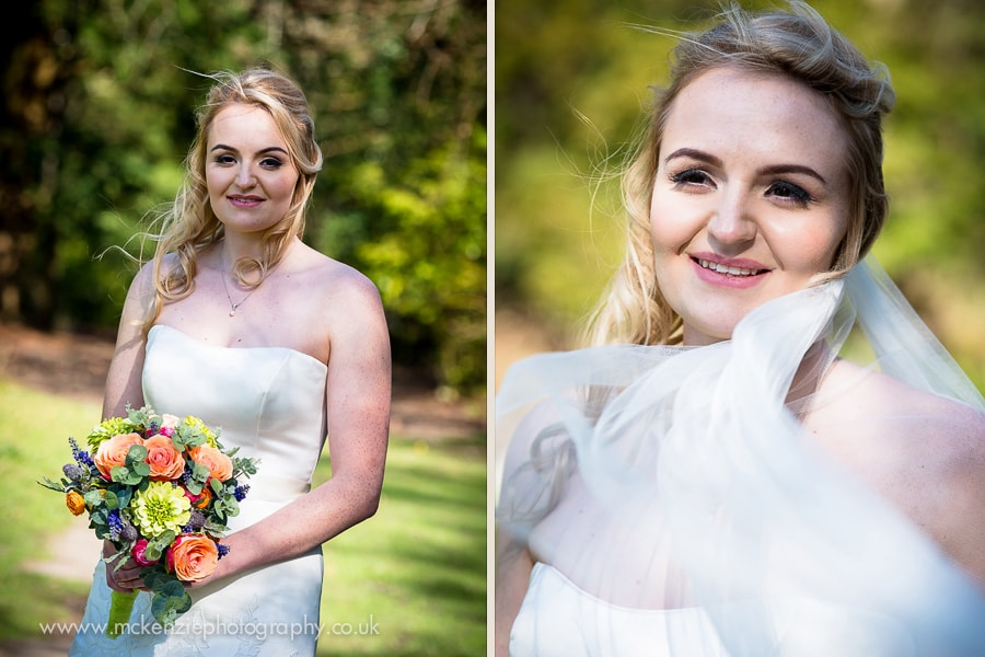 JR-Wedding-in-the-Scottish-Borders-McKenzie-Photography11