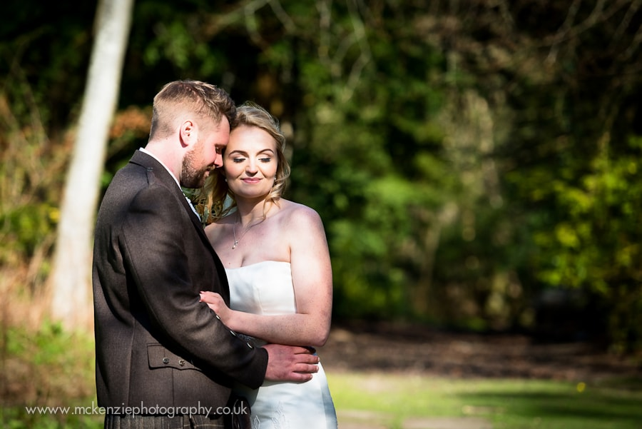 JR-Wedding-in-the-Scottish-Borders-McKenzie-Photography12