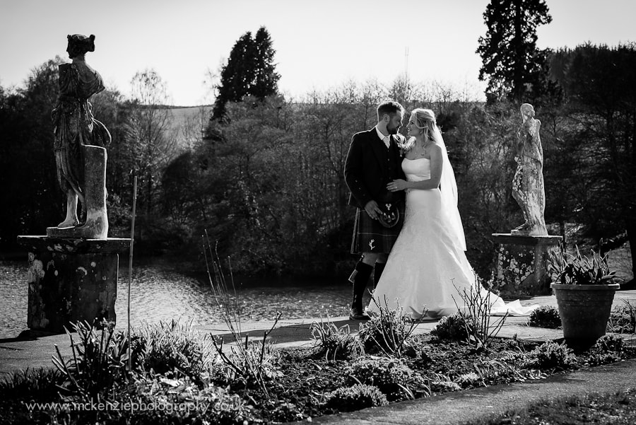 JR-Wedding-in-the-Scottish-Borders-McKenzie-Photography13
