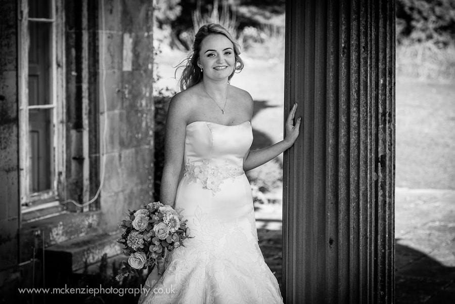 JR-Wedding-in-the-Scottish-Borders-McKenzie-Photography14