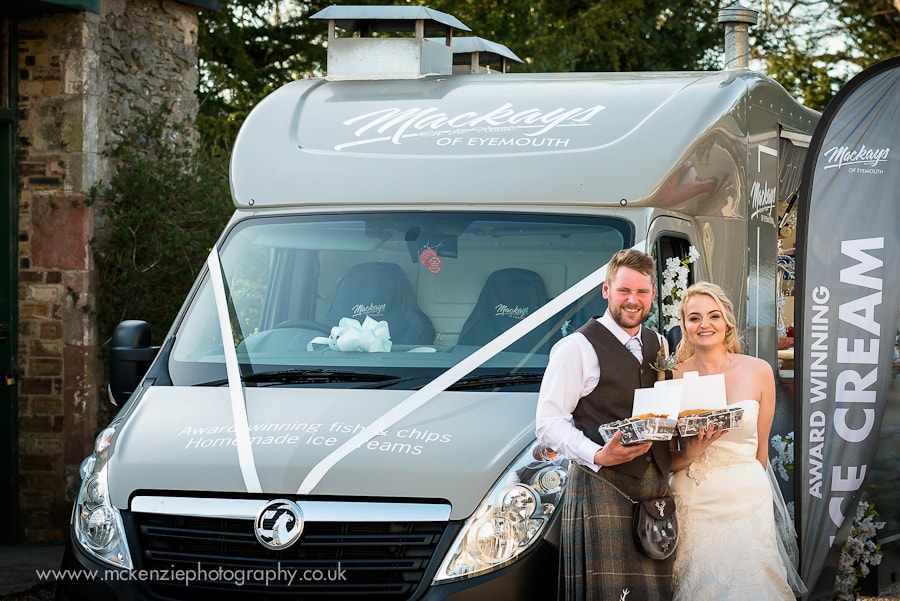 JR-Wedding-in-the-Scottish-Borders-McKenzie-Photography16