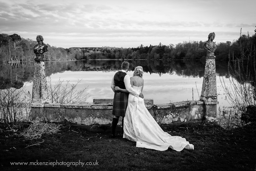 JR-Wedding-in-the-Scottish-Borders-McKenzie-Photography18