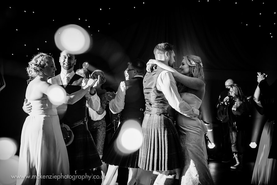 JR-Wedding-in-the-Scottish-Borders-McKenzie-Photography19
