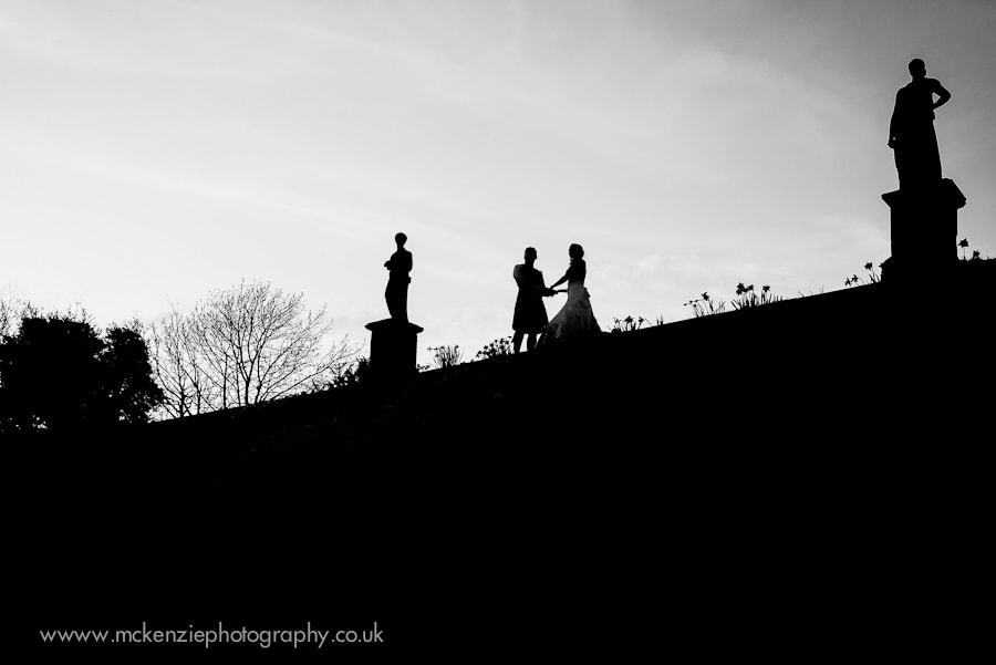 JR-Wedding-in-the-Scottish-Borders-McKenzie-Photography20