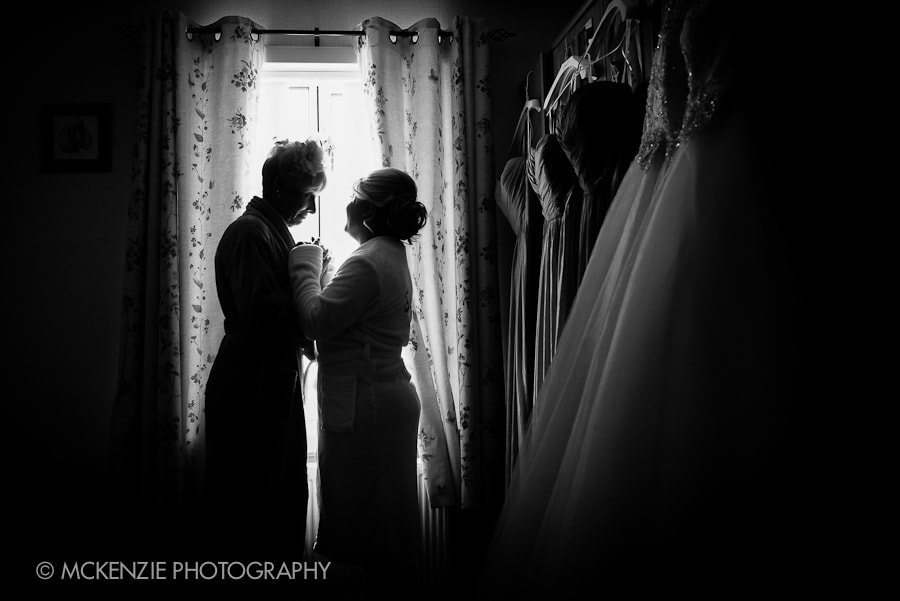 Scott-Linzi-Wedding-Galashiels-Scottish-Borders-01