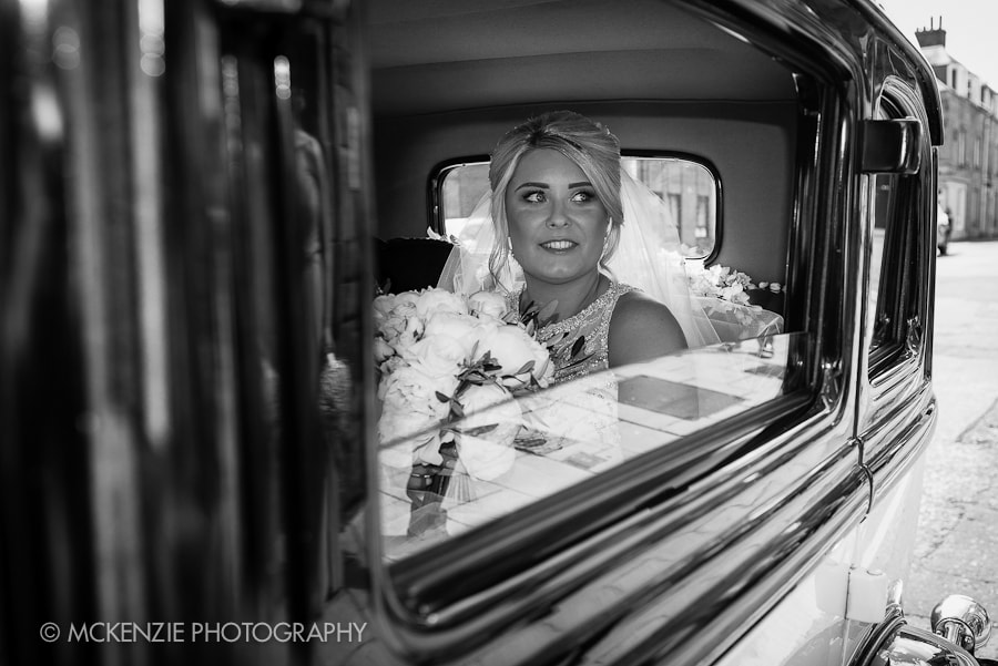 Scott-Linzi-Wedding-Galashiels-Scottish-Borders-04