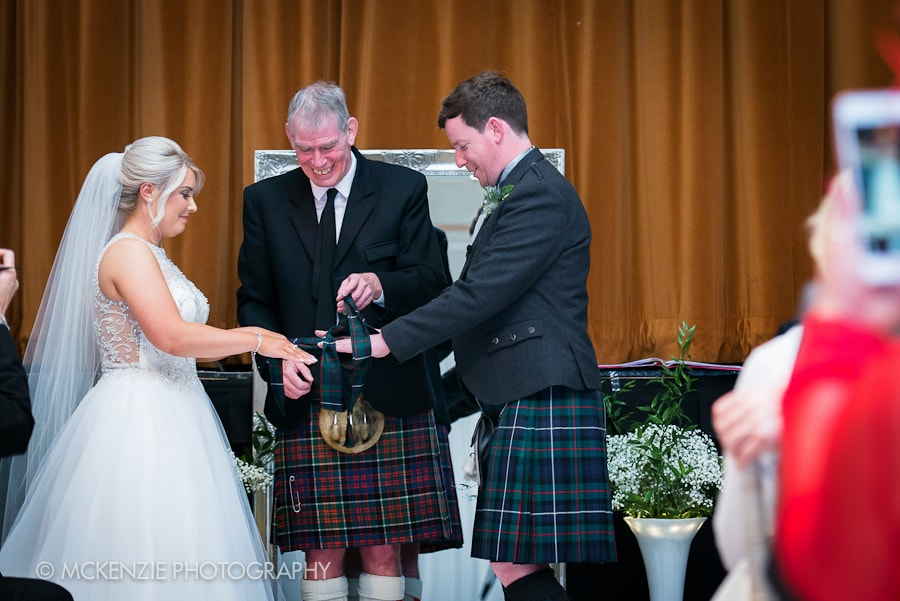 Scott-Linzi-Wedding-Galashiels-Scottish-Borders-05