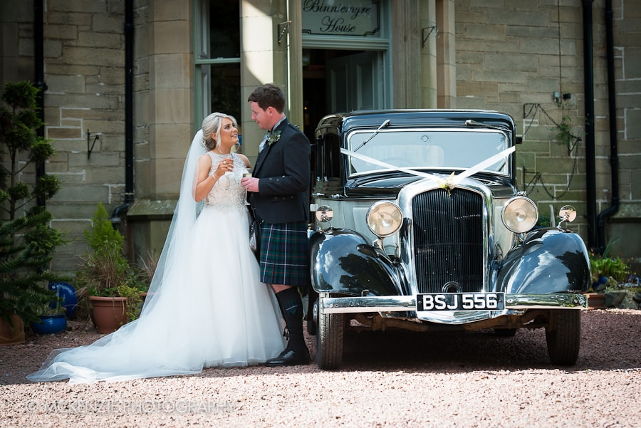 Scott-Linzi-Wedding-Galashiels-Scottish-Borders-06