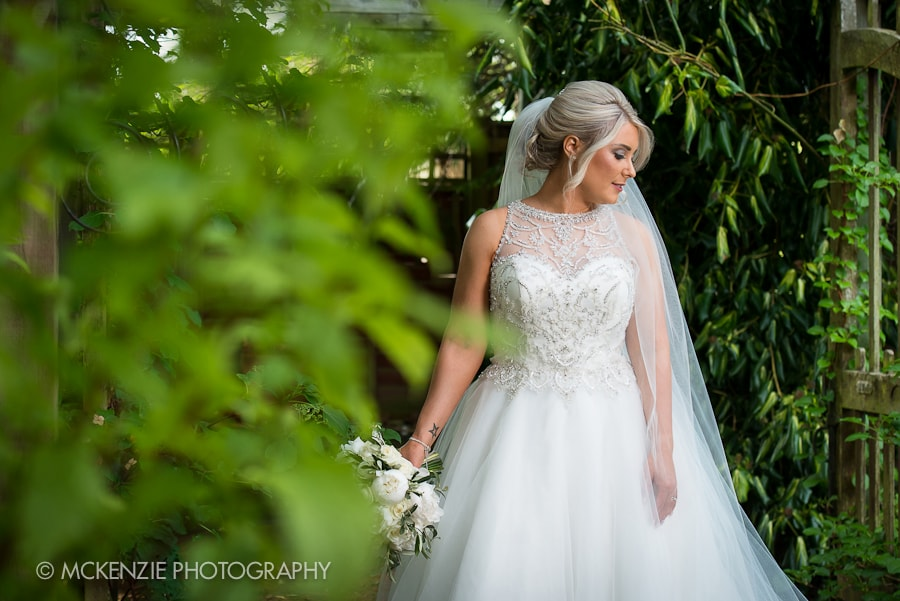 Scott-Linzi-Wedding-Galashiels-Scottish-Borders-10