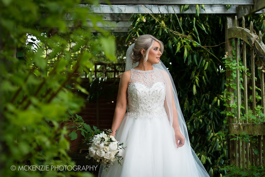 Scott-Linzi-Wedding-Galashiels-Scottish-Borders-11