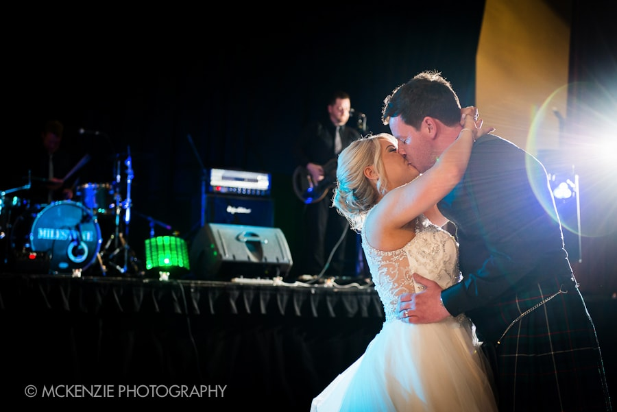 Scott-Linzi-Wedding-Galashiels-Scottish-Borders-16