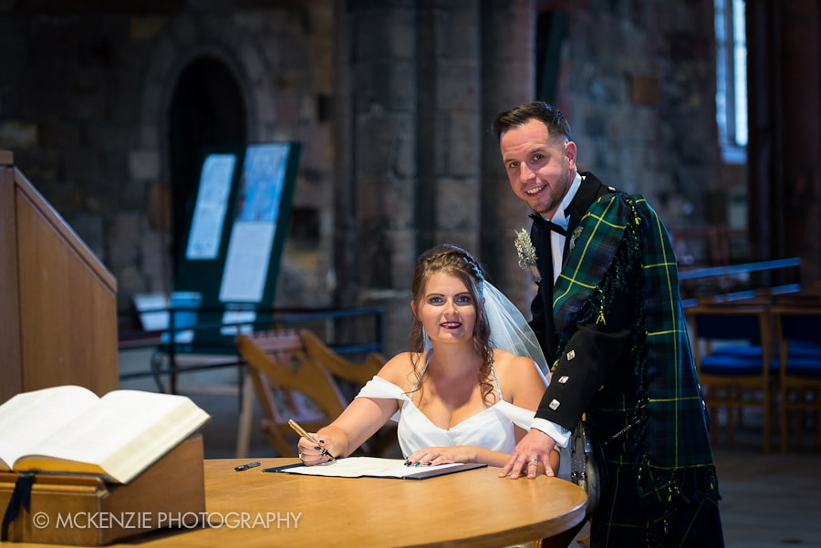 ross-natalie-wedding-maitlandfield-house-hotel-haddington-01
