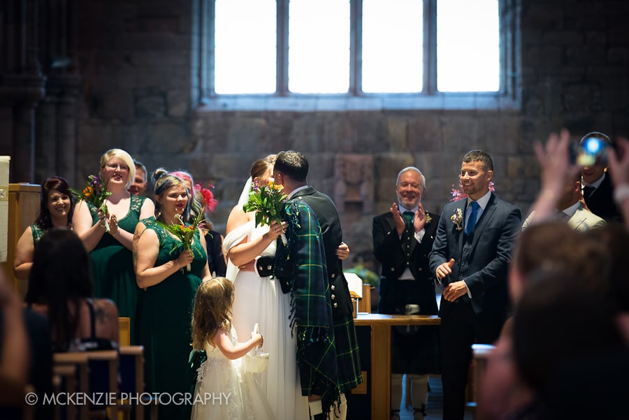 ross-natalie-wedding-maitlandfield-house-hotel-haddington-02