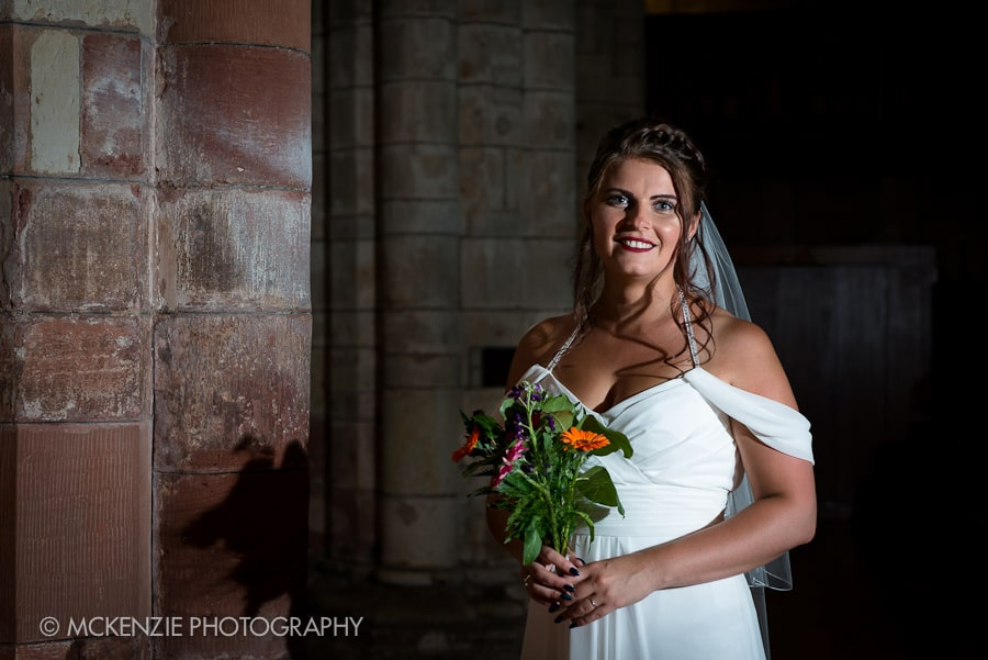 ross-natalie-wedding-maitlandfield-house-hotel-haddington-03