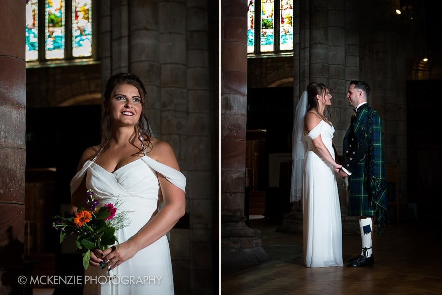 ross-natalie-wedding-maitlandfield-house-hotel-haddington-05