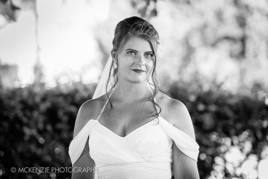 ross-natalie-wedding-maitlandfield-house-hotel-haddington-06
