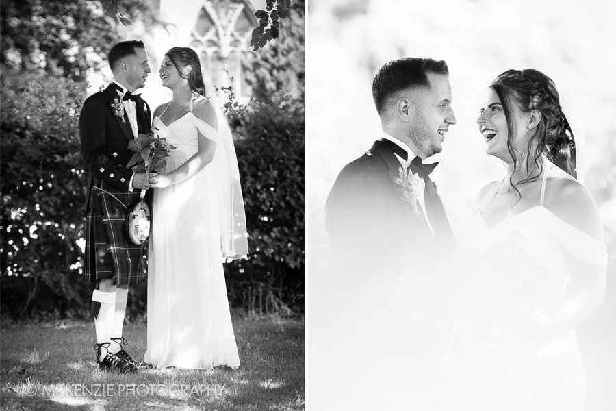 ross-natalie-wedding-maitlandfield-house-hotel-haddington-09
