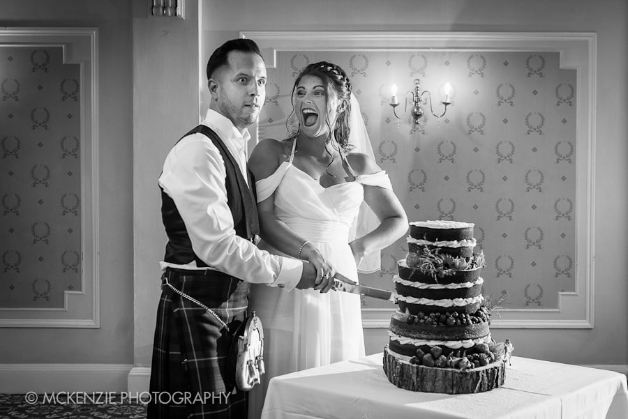 ross-natalie-wedding-maitlandfield-house-hotel-haddington-11