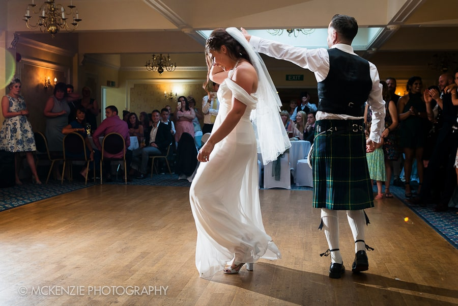 ross-natalie-wedding-maitlandfield-house-hotel-haddington-12