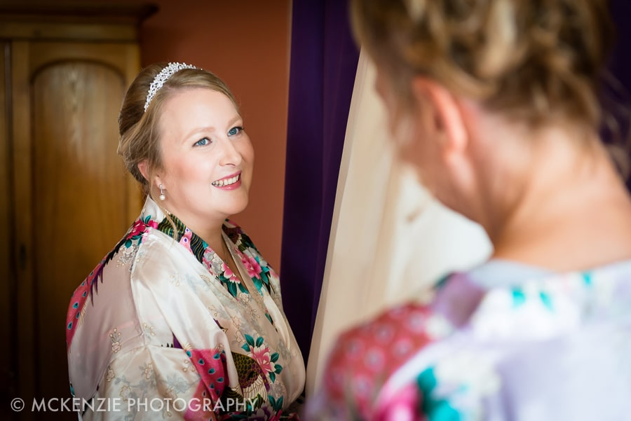 hl-wedderburn-castle-wedding-photos-mckenzie-photography-05