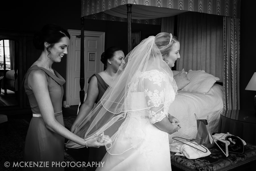 hl-wedderburn-castle-wedding-photos-mckenzie-photography-06
