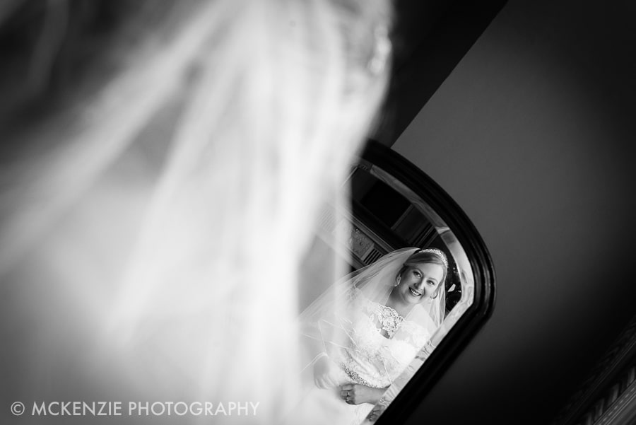 hl-wedderburn-castle-wedding-photos-mckenzie-photography-07