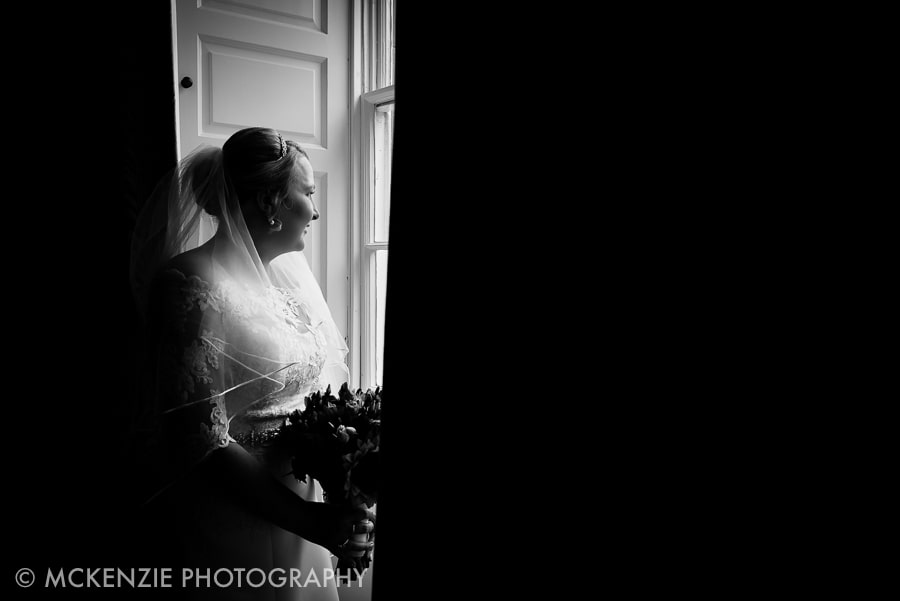 hl-wedderburn-castle-wedding-photos-mckenzie-photography-08