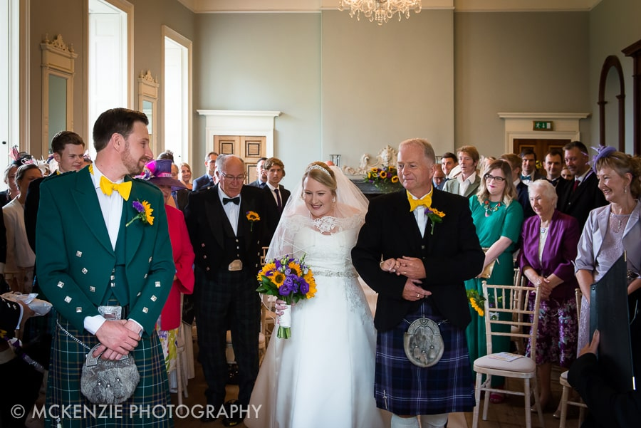 hl-wedderburn-castle-wedding-photos-mckenzie-photography-11