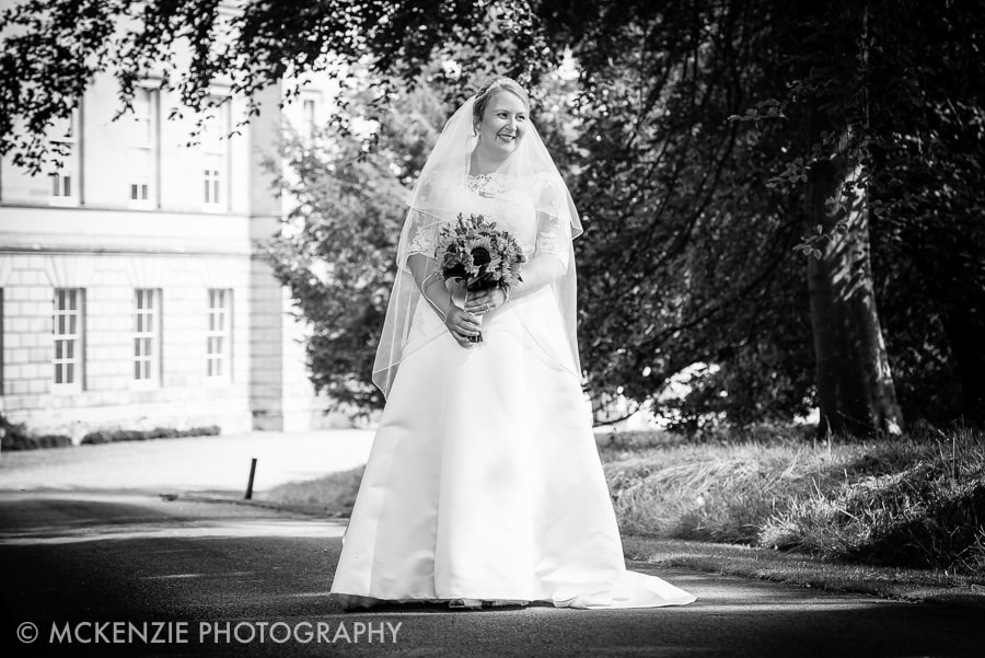 hl-wedderburn-castle-wedding-photos-mckenzie-photography-15