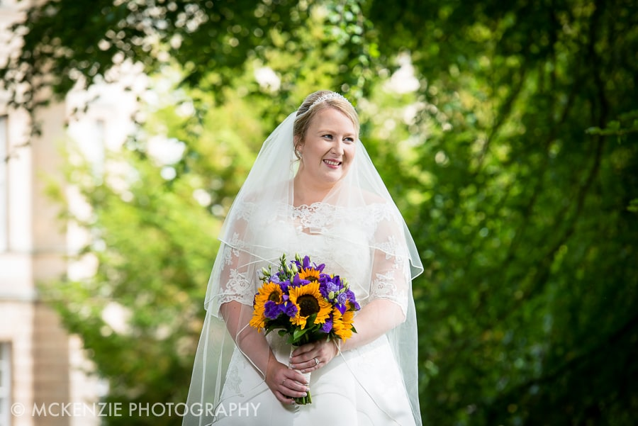 hl-wedderburn-castle-wedding-photos-mckenzie-photography-16