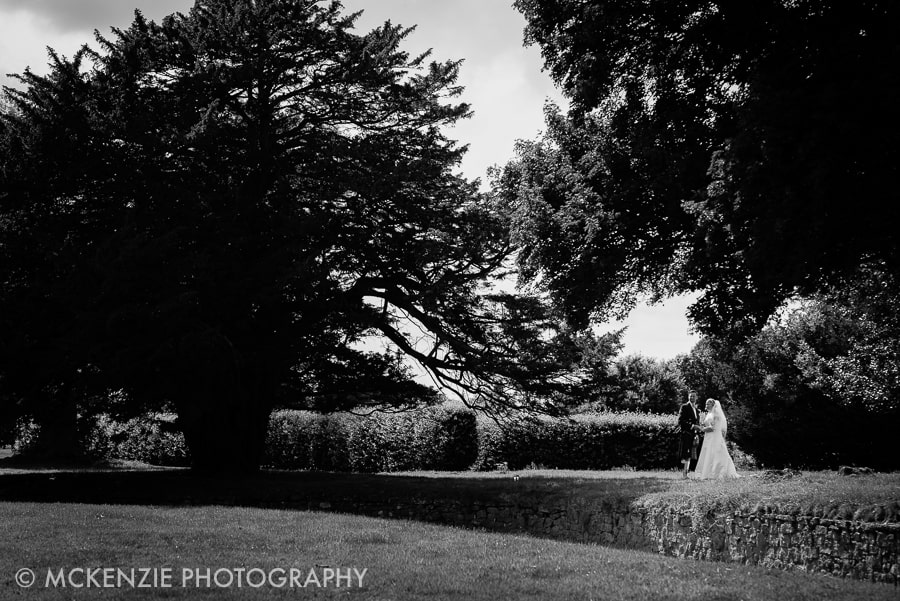 hl-wedderburn-castle-wedding-photos-mckenzie-photography-18