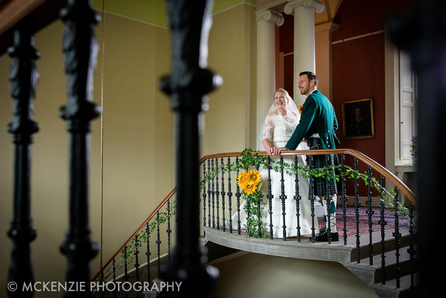 hl-wedderburn-castle-wedding-photos-mckenzie-photography-19